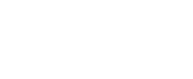 Perkins Architects